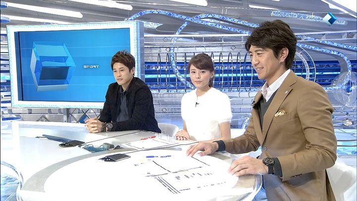 miyazawa20151224_10.jpg