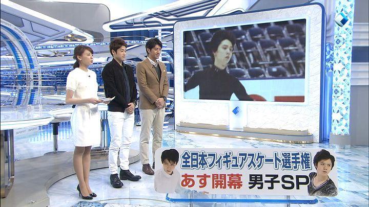 miyazawa20151224_11.jpg