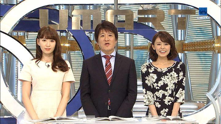 miyazawa20151224_15.jpg