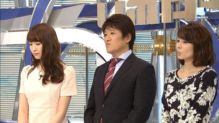 miyazawa20151224_16.jpg