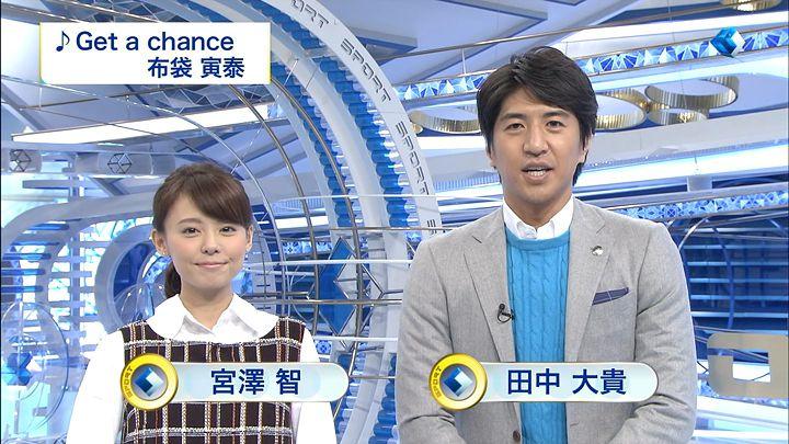 miyazawa20151225_01.jpg