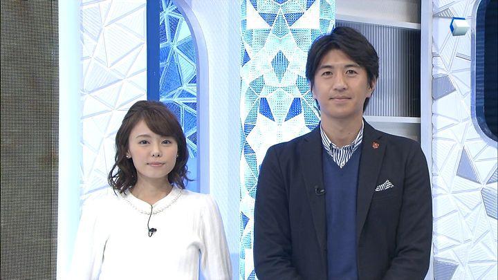 miyazawa20151226_01.jpg