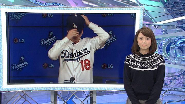 miyazawa20160108_01.jpg