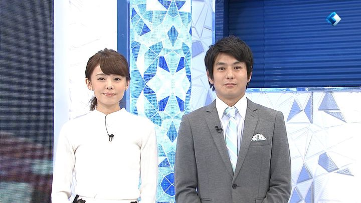 miyazawa20160109_12.jpg