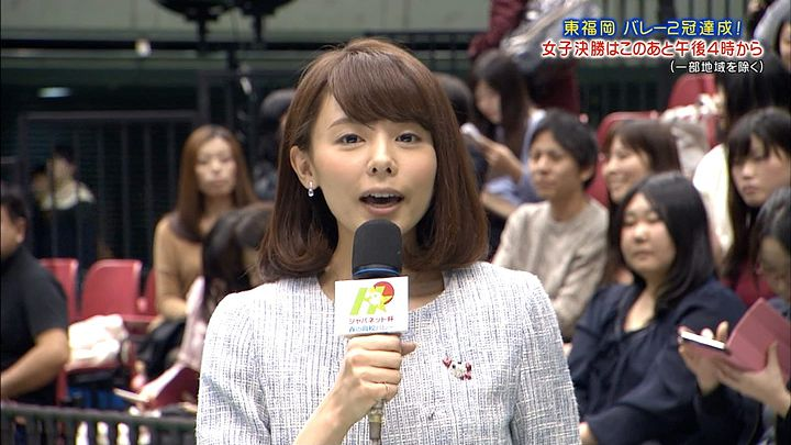 miyazawa20160110_06.jpg