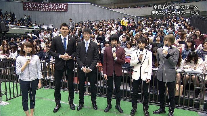 miyazawa20160110_09.jpg