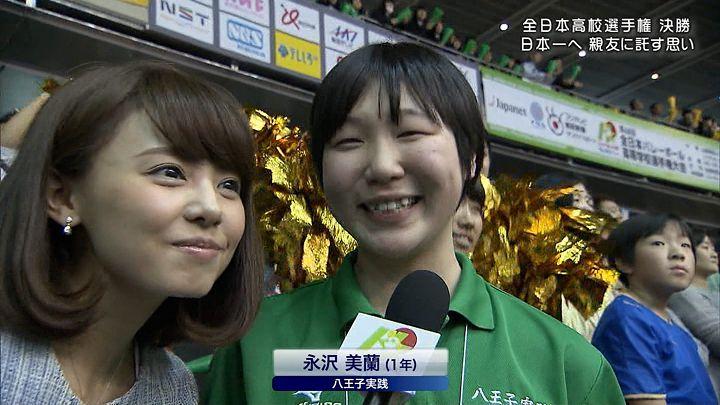 miyazawa20160110_11.jpg