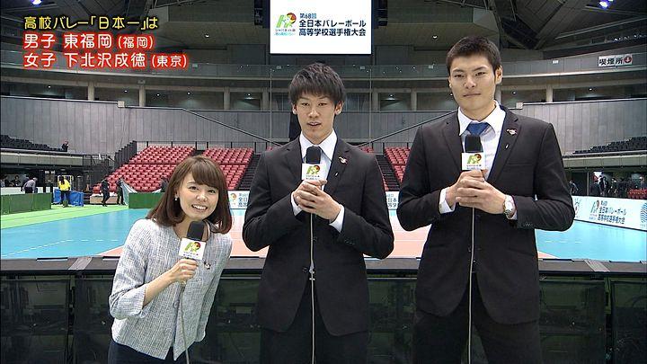 miyazawa20160110_12.jpg