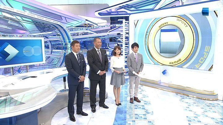 miyazawa20160116_01.jpg