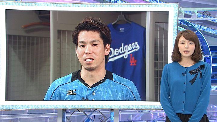 miyazawa20160122_01.jpg