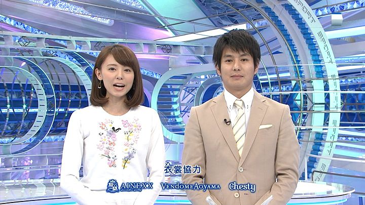miyazawa20160123_12.jpg