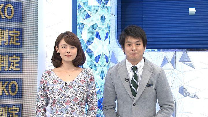 miyazawa20160130_01.jpg