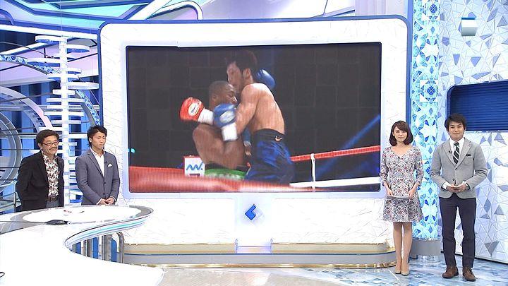miyazawa20160130_02.jpg