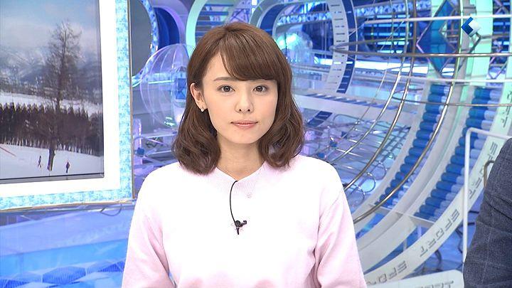 miyazawa20160207_18.jpg