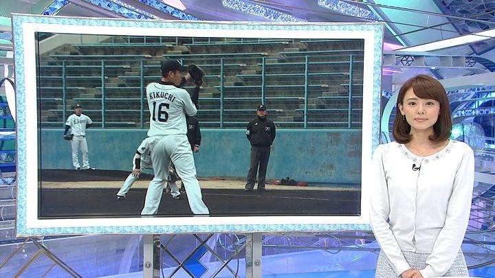 miyazawa20160212_01.jpg