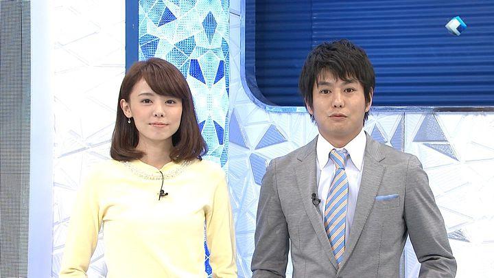 miyazawa20160213_01.jpg