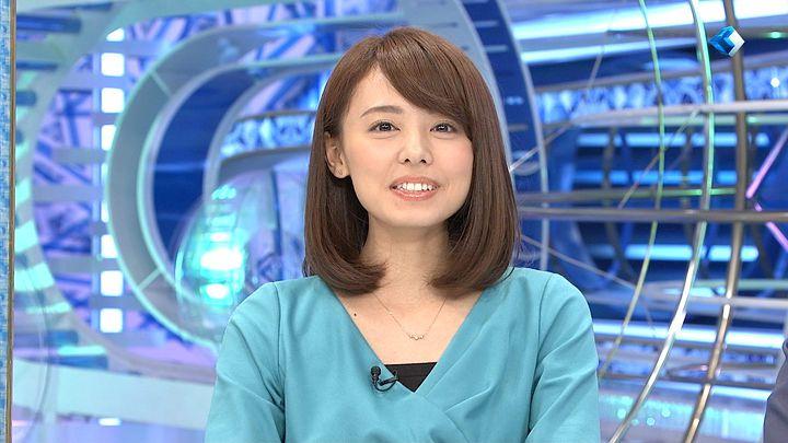 miyazawa20160221_06.jpg