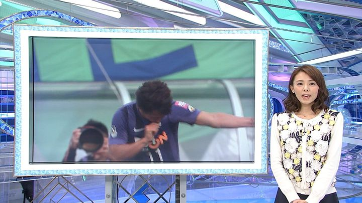 miyazawa20160226_01.jpg