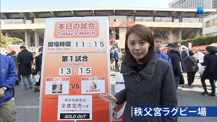 miyazawa20160227_01.jpg
