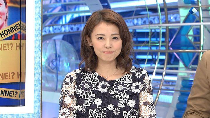 miyazawa20160228_07.jpg