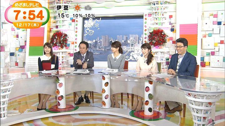 nagashima20151217_21.jpg