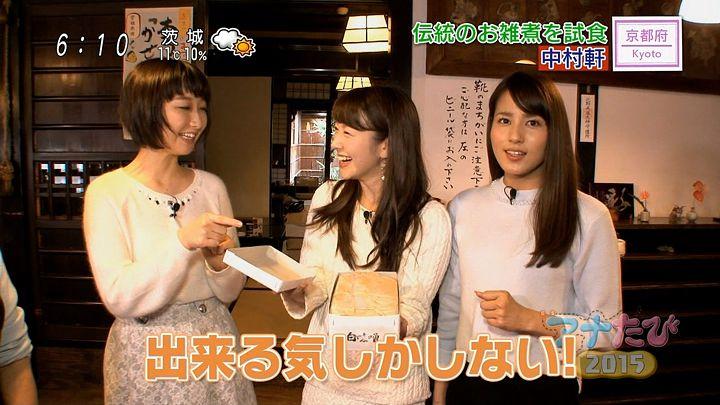 nagashima20151231_11.jpg