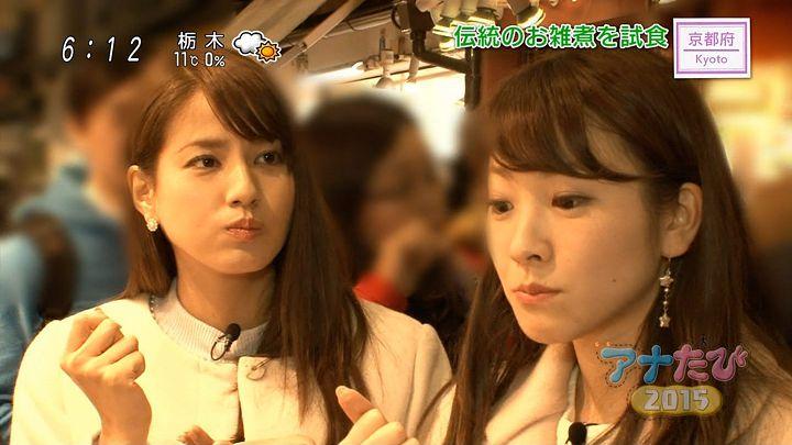 nagashima20151231_12.jpg