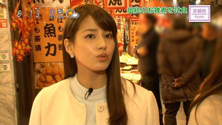 nagashima20151231_13.jpg