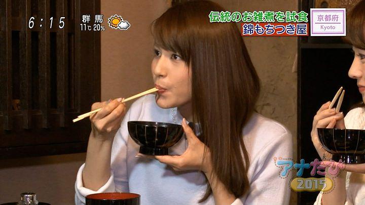 nagashima20151231_19.jpg