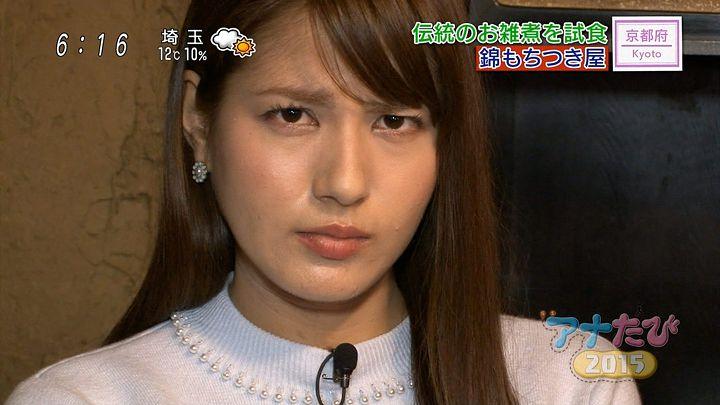 nagashima20151231_28.jpg