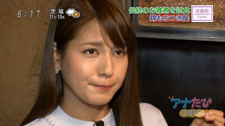 nagashima20151231_29.jpg