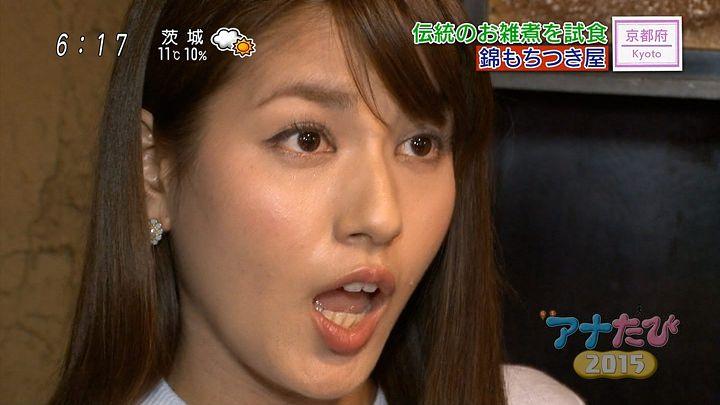 nagashima20151231_30.jpg