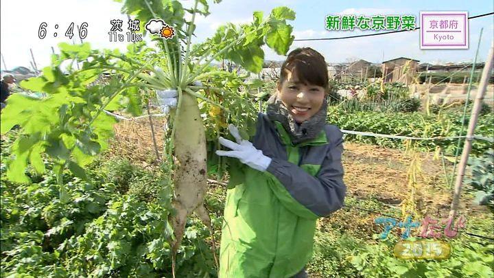 nagashima20151231_36.jpg