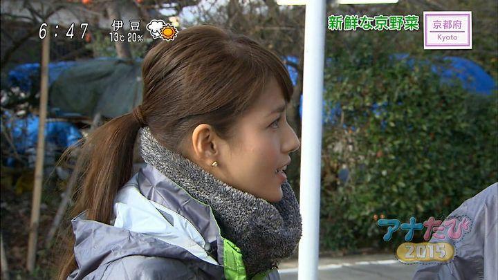 nagashima20151231_38.jpg
