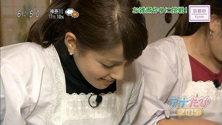 nagashima20151231_42.jpg