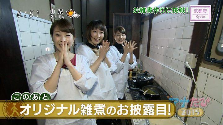 nagashima20151231_43.jpg