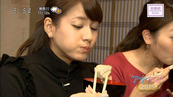nagashima20151231_49.jpg