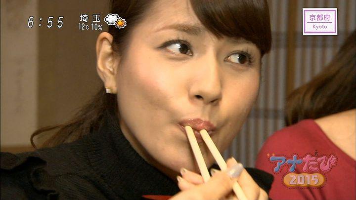 nagashima20151231_52.jpg