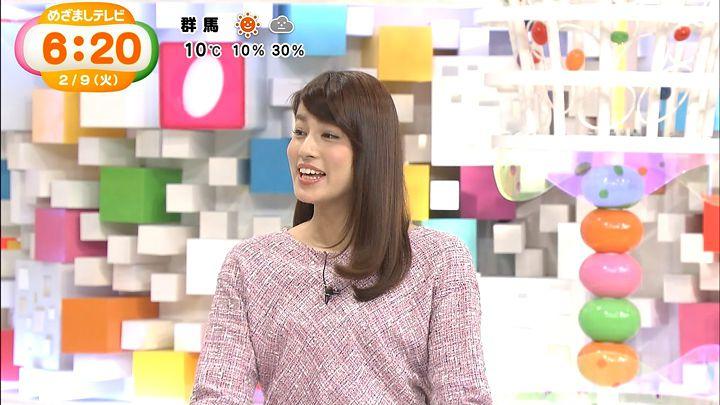nagashima20160209_08.jpg