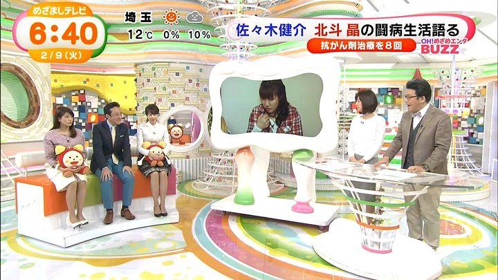 nagashima20160209_13.jpg
