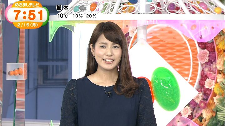 nagashima20160215_14.jpg