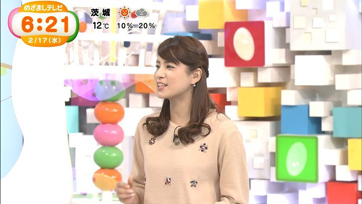 nagashima20160217_13.jpg