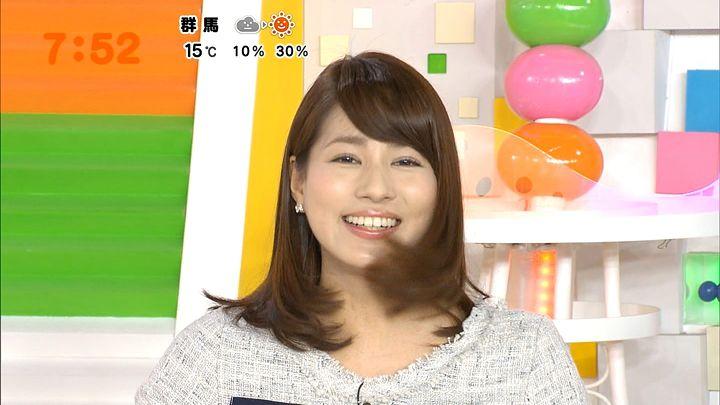 nagashima20160229_25.jpg