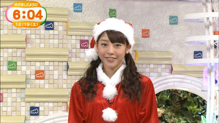 okazoe20151219_15.jpg