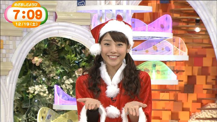 okazoe20151219_20.jpg