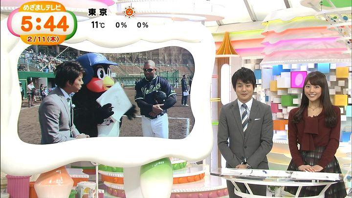 okazoe20160211_10.jpg