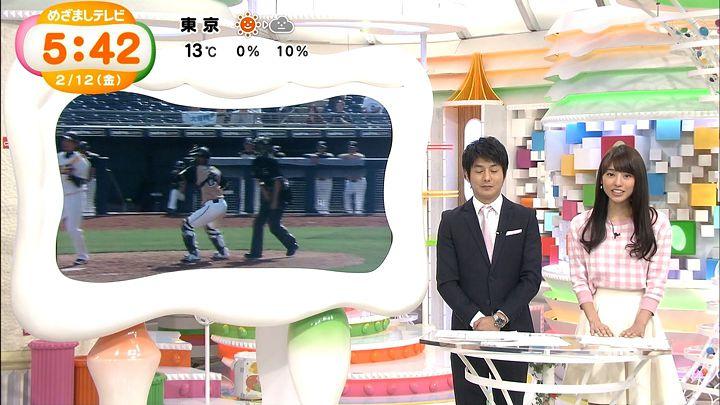 okazoe20160212_09.jpg
