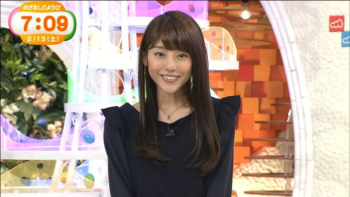 okazoe20160213_15.jpg