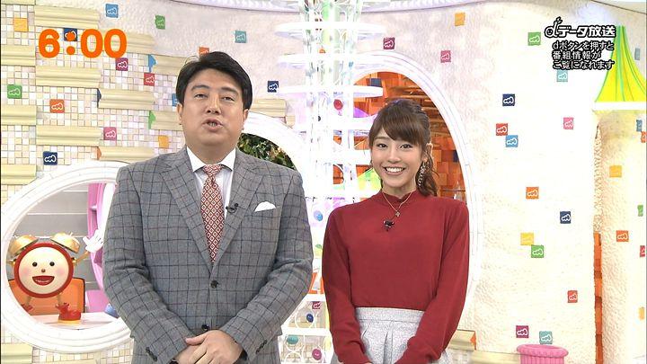 okazoe20160227_01.jpg