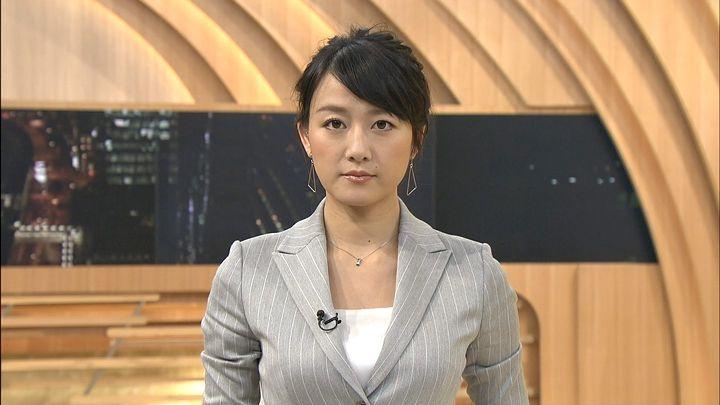 oshima20151211_01.jpg